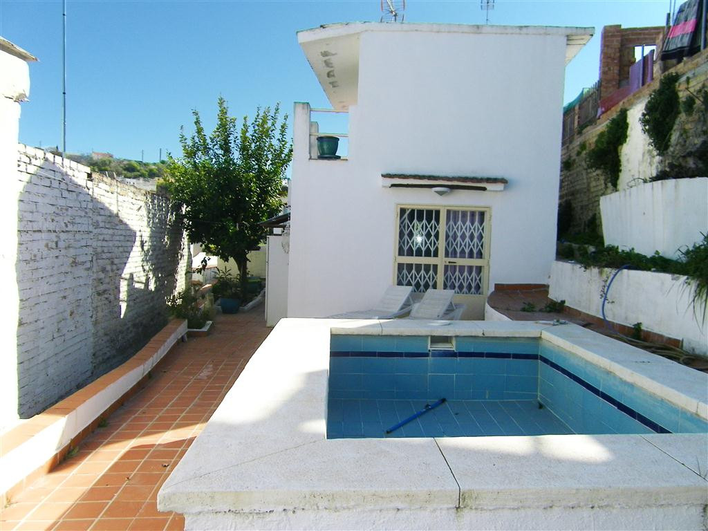 Townhouse for sale  in Coín, Costa del Sol