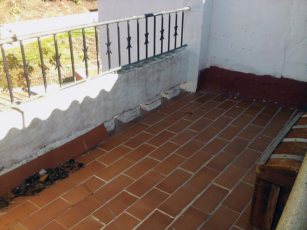 R1967723: Townhouse for sale in Coín