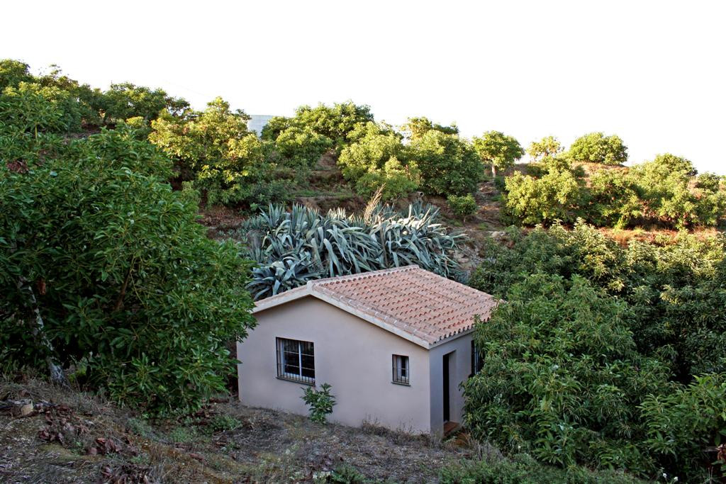 Picture of property for sale in Coin
