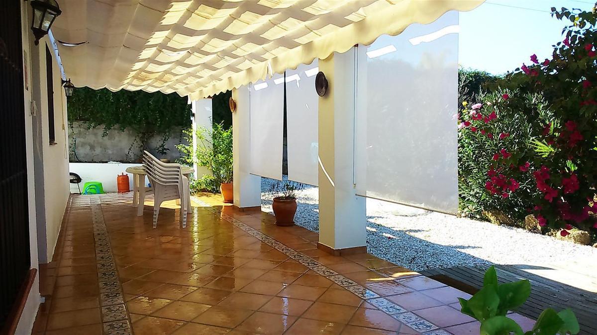 R2666513 Villa Coín, Málaga, Costa del Sol