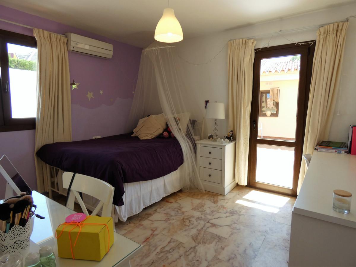 House en Alhaurín de la Torre R3416902 10
