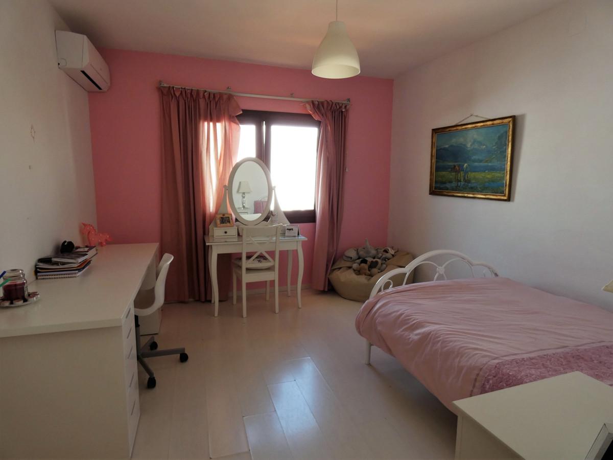 House en Alhaurín de la Torre R3416902 11