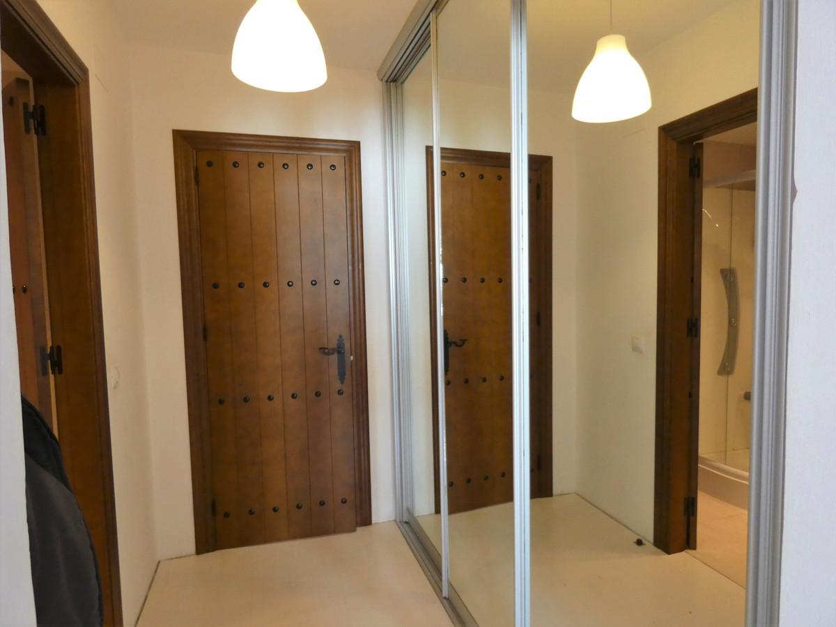 House en Alhaurín de la Torre R3416902 12
