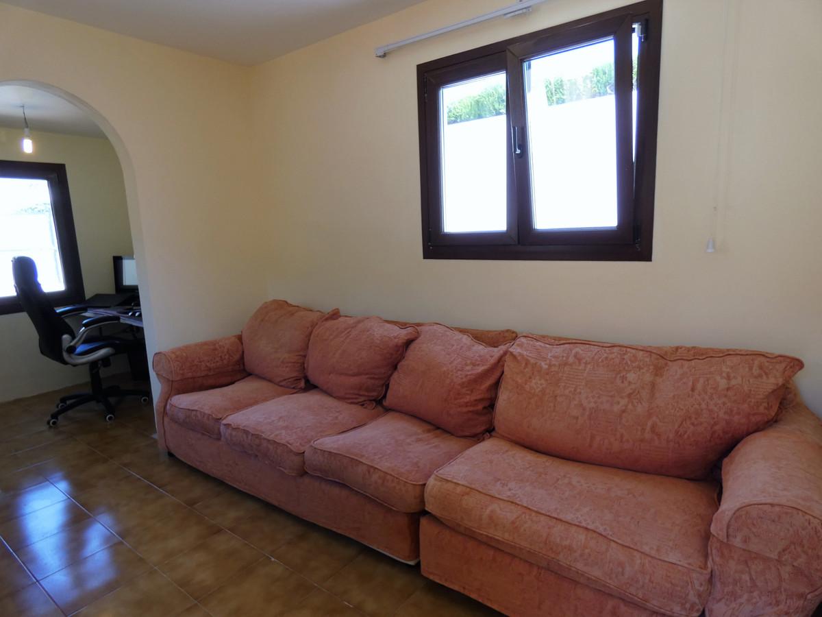 House en Alhaurín de la Torre R3416902 21