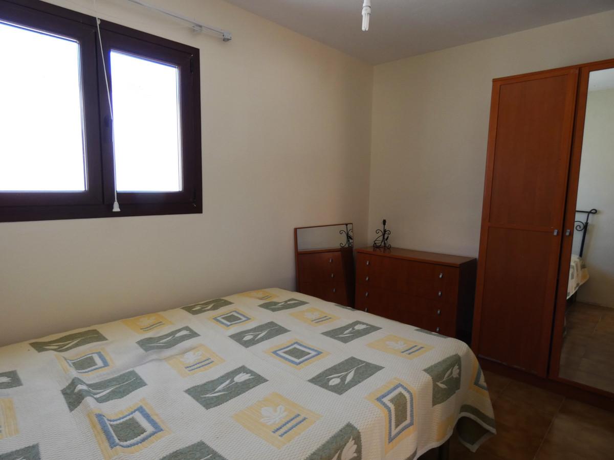 House en Alhaurín de la Torre R3416902 23