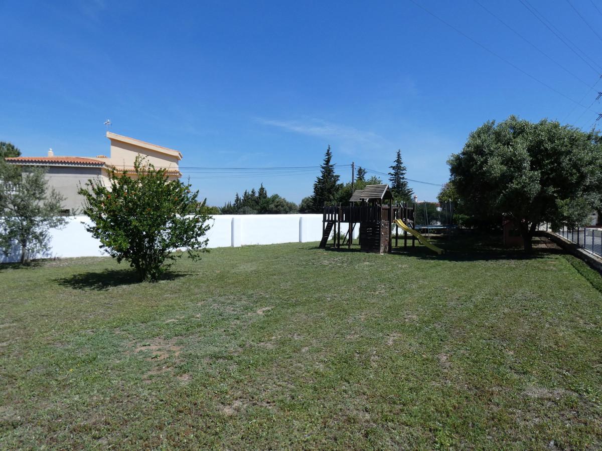 House en Alhaurín de la Torre R3416902 39