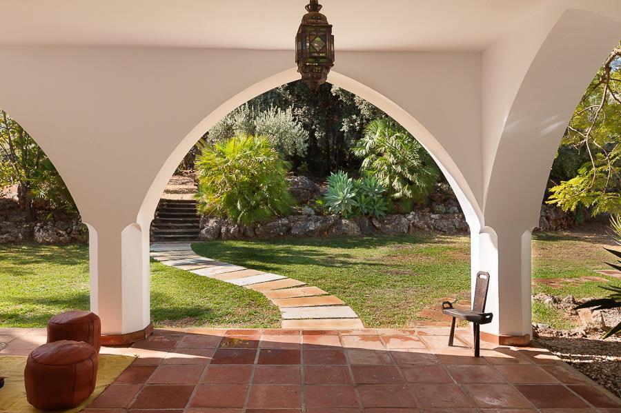 Hus in Alhaurín el Grande R806114 35