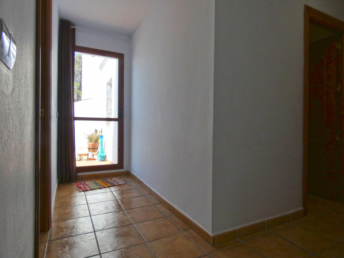 Rijhuis te koop in Alhaurín el Grande R3461599