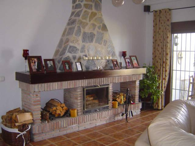 Picture of property for sale in Alhaurin el Grande