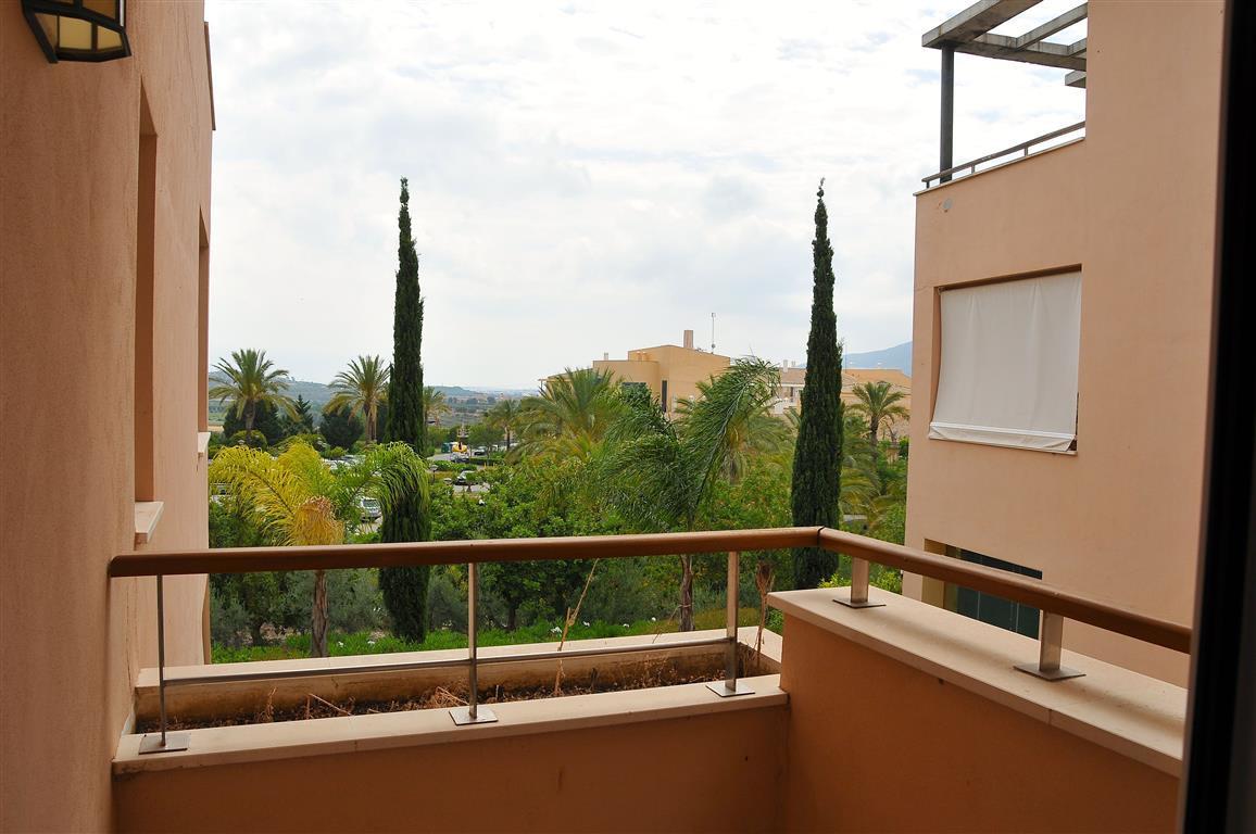 Apartment in Alhaurín de la Torre R3332860 10