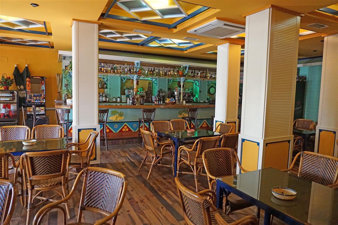 R2947373: Commercial for sale in Alhaurín el Grande