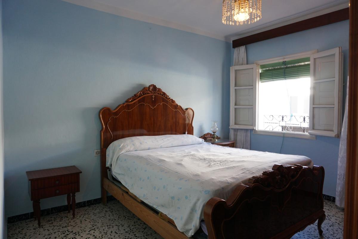 Rijhuis te koop in Alhaurín el Grande R3353086