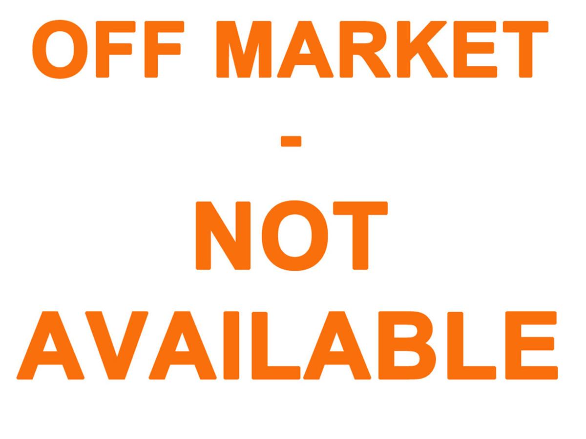 Percelen te koop in Alhaurín el Grande R3354190