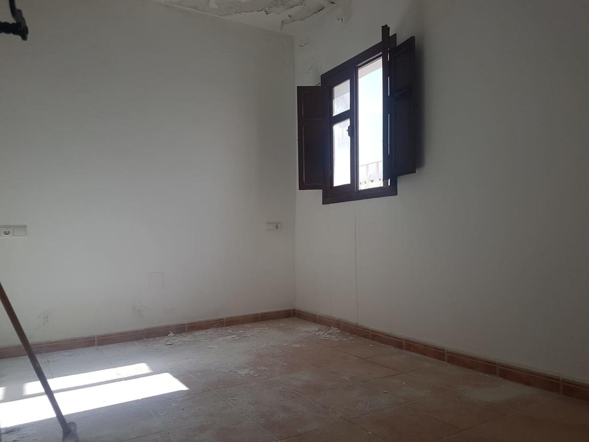 2 Dormitorios - 2 Baños