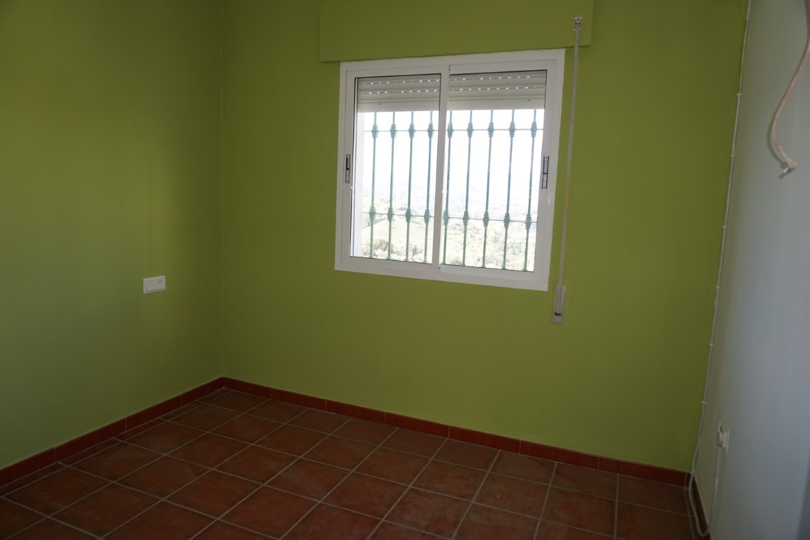R3307708: Townhouse for sale in Coín