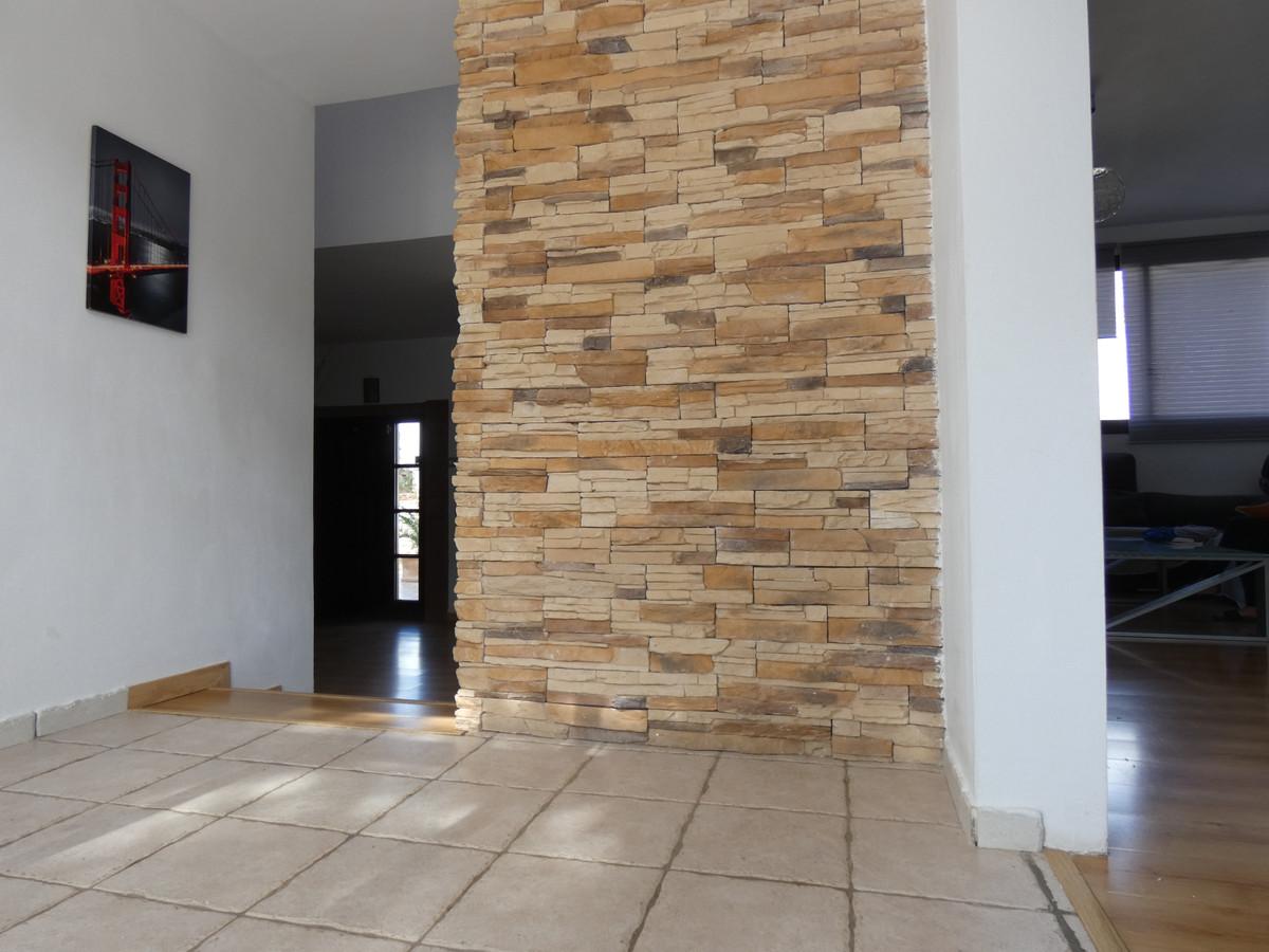 House in Alhaurín de la Torre R3535402 15