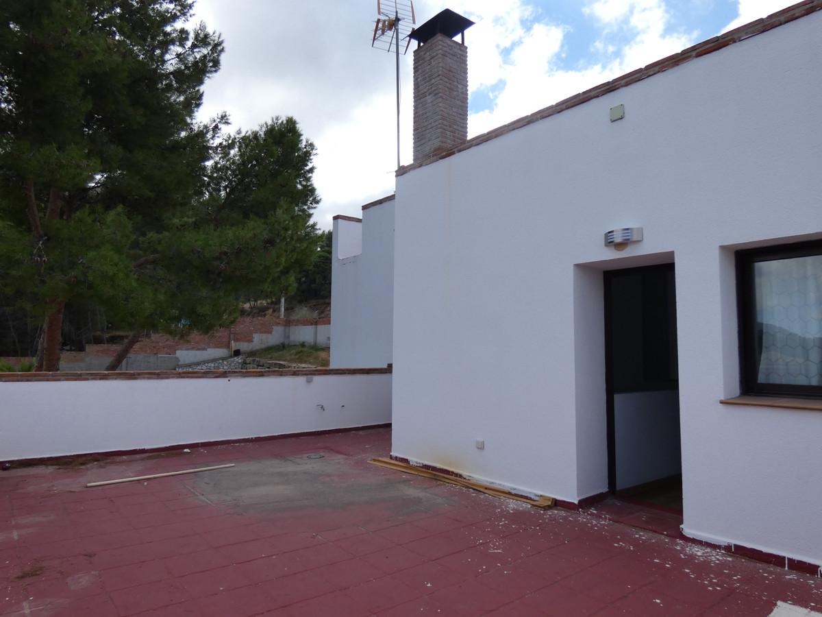 House in Alhaurín de la Torre R3535402 32