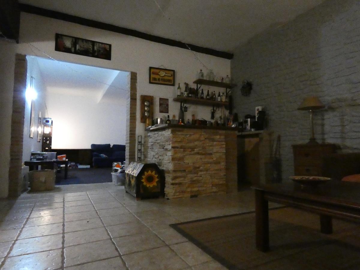 House in Alhaurín de la Torre R3535402 6