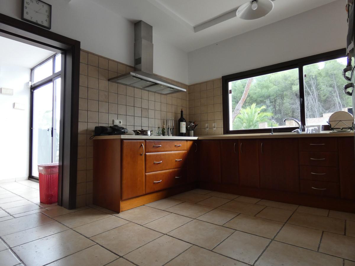 House in Alhaurín de la Torre R3535402 9