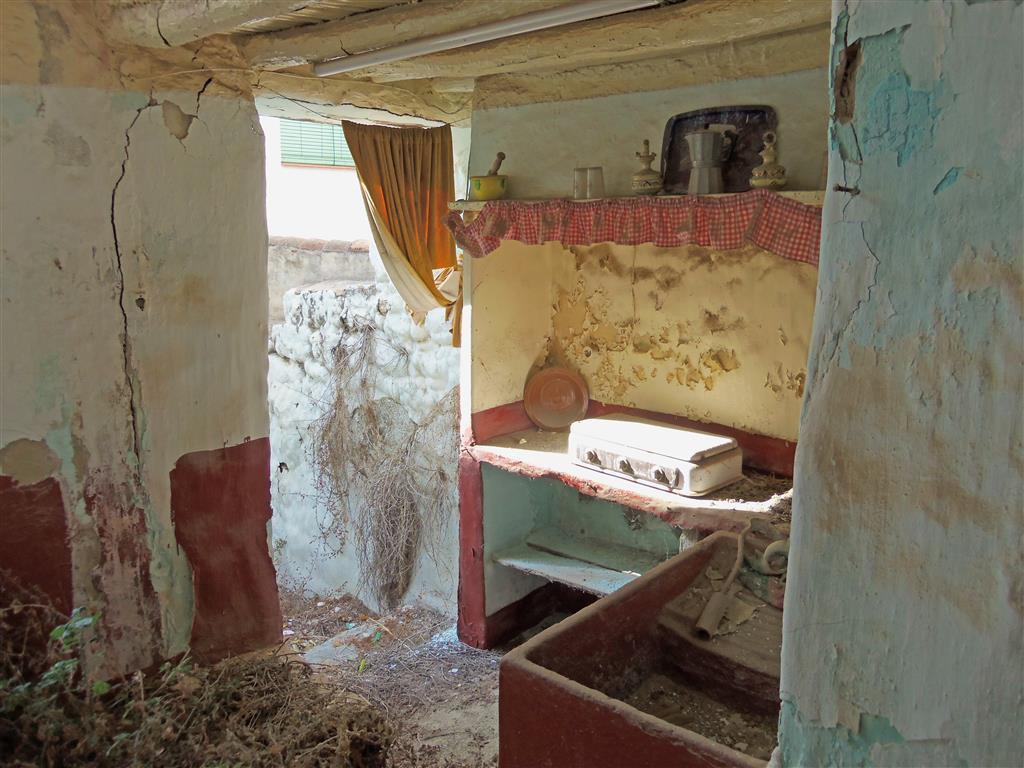 R2775914: Townhouse for sale in Alhaurín el Grande