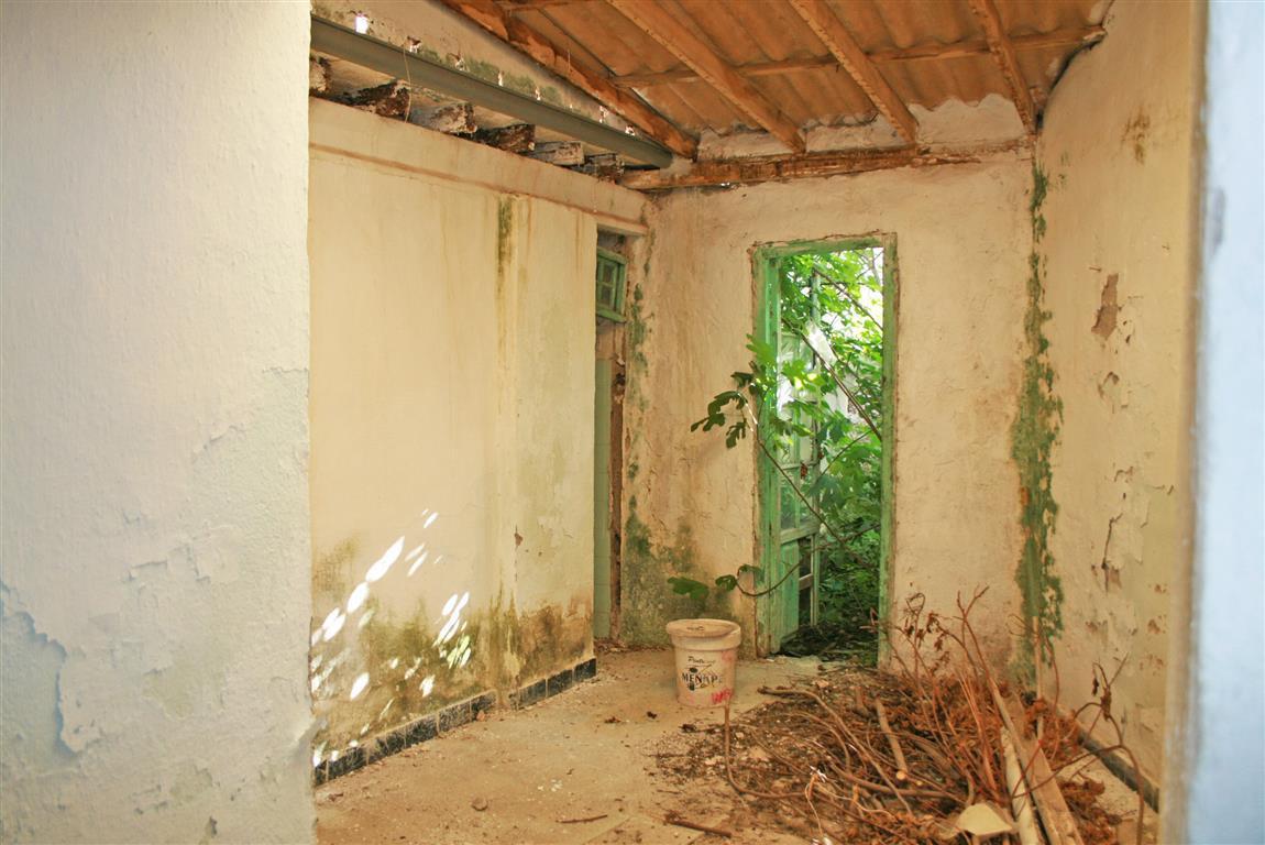 R2701622: Townhouse for sale in Alhaurín el Grande