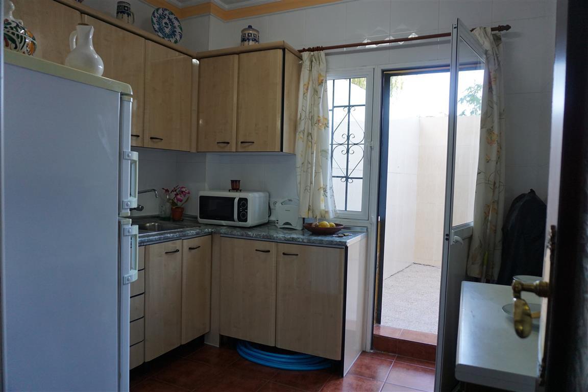 R3159811: Townhouse for sale in Alhaurín el Grande