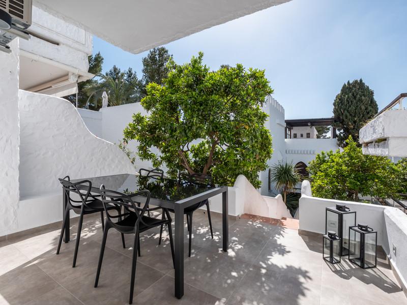 Benahavis te koop appartementen, villa's, nieuwbouw vastgoed 13