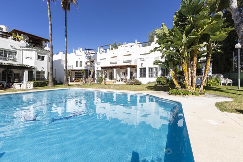 Villa - Chalet - Marbella - R3628202 - mibgroup.es
