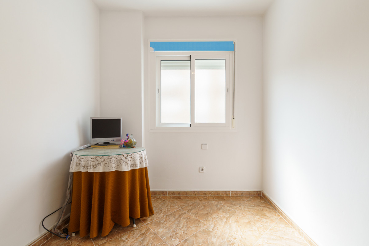 Apartment - Málaga - R3829156 - mibgroup.es