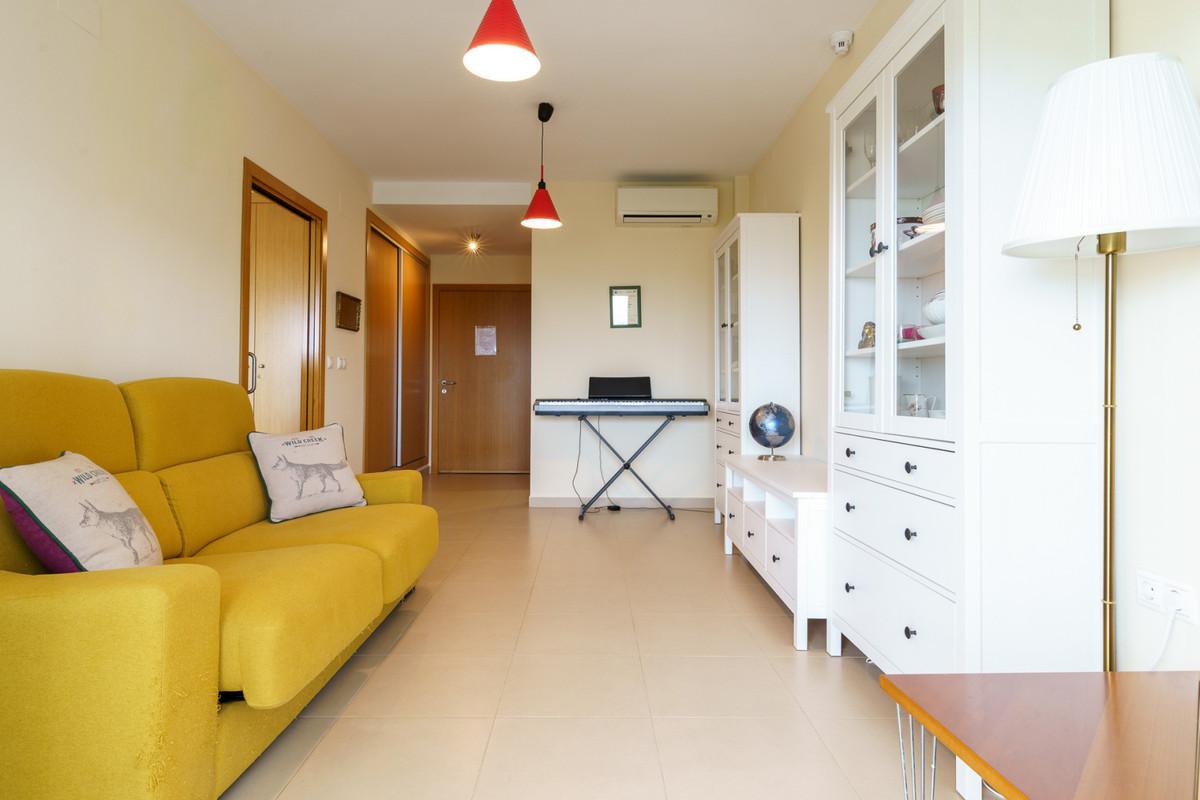 Apartamento - Málaga - R3857632 - mibgroup.es