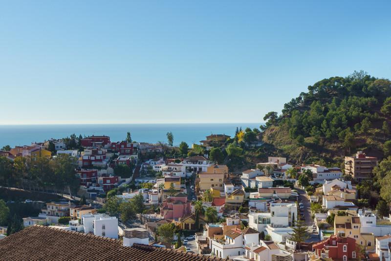 Marbella Banus Adosada en venta en Málaga – R3593713