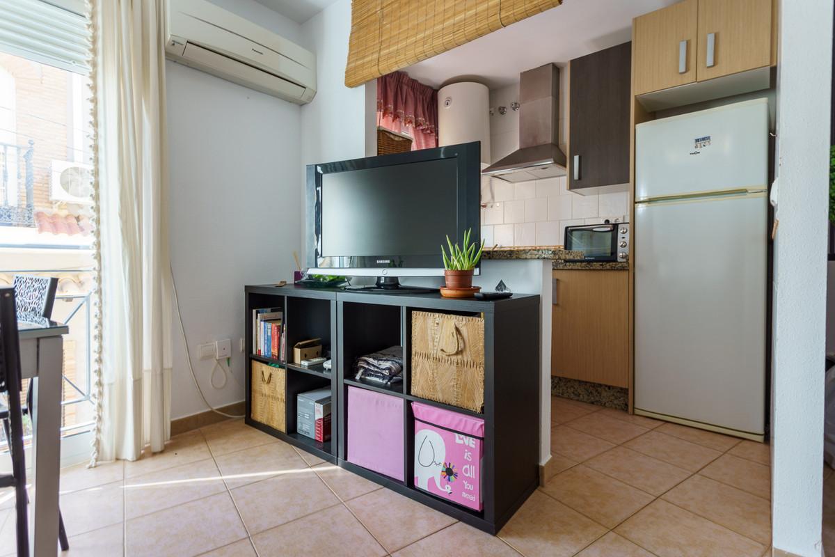 Apartment - Málaga - R3679088 - mibgroup.es
