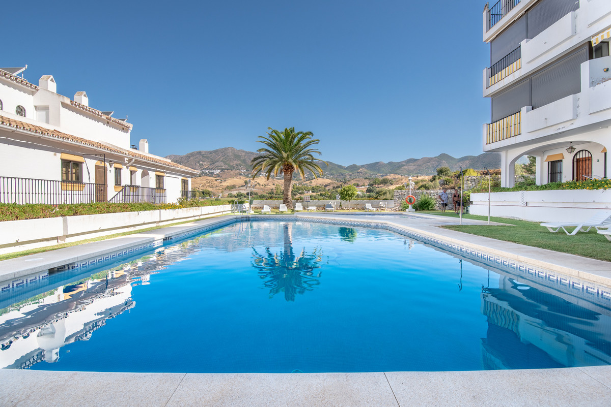 R3234181: Apartment for sale in Fuengirola