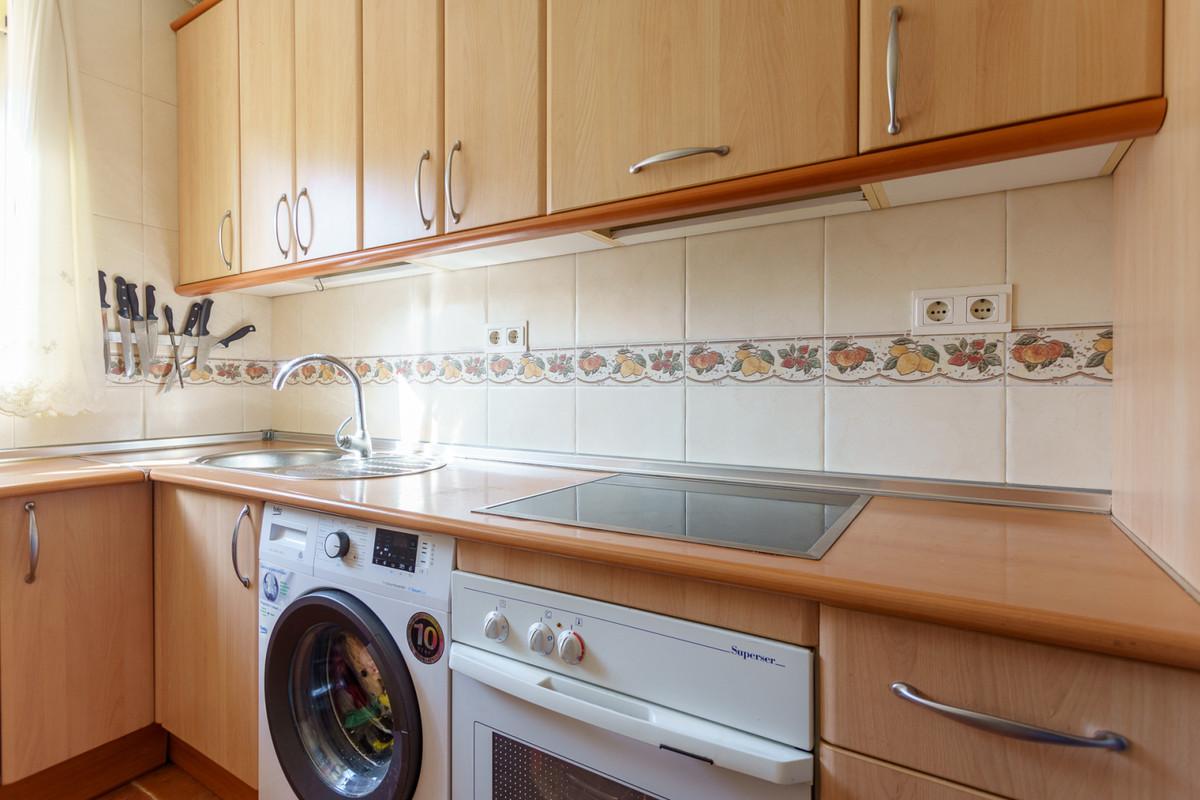 Apartamento - Málaga - R3668672 - mibgroup.es