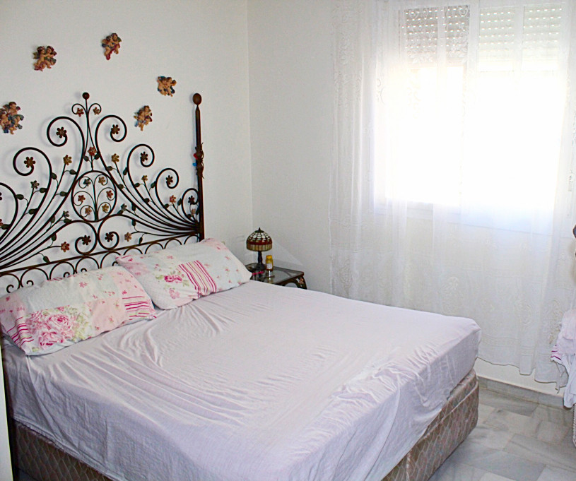 R3278236: Apartment for sale in La Línea