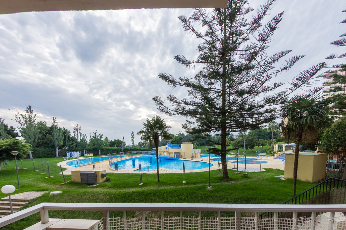 Excellent opportunity Studio Sale!  Do not miss this excellent opportunity to acquire this Studio in,Spain