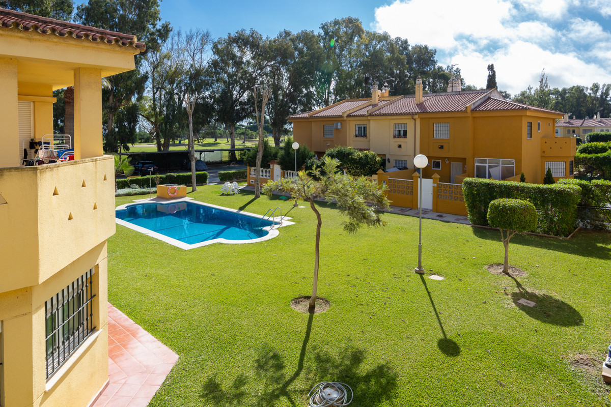 Your home in a privileged place.  This chalet will provide such a dream for you and your family. A n,Spain