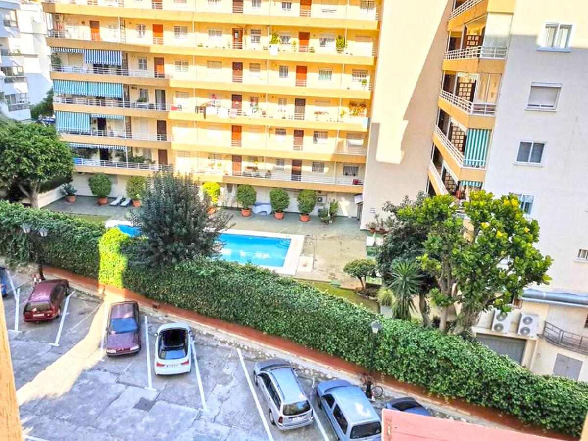 Marbella Banus Otros en Venta en Marbella – R3849343