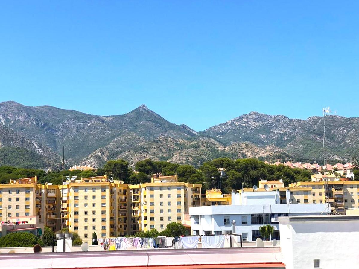 Otros en Venta en Marbella – R3849343