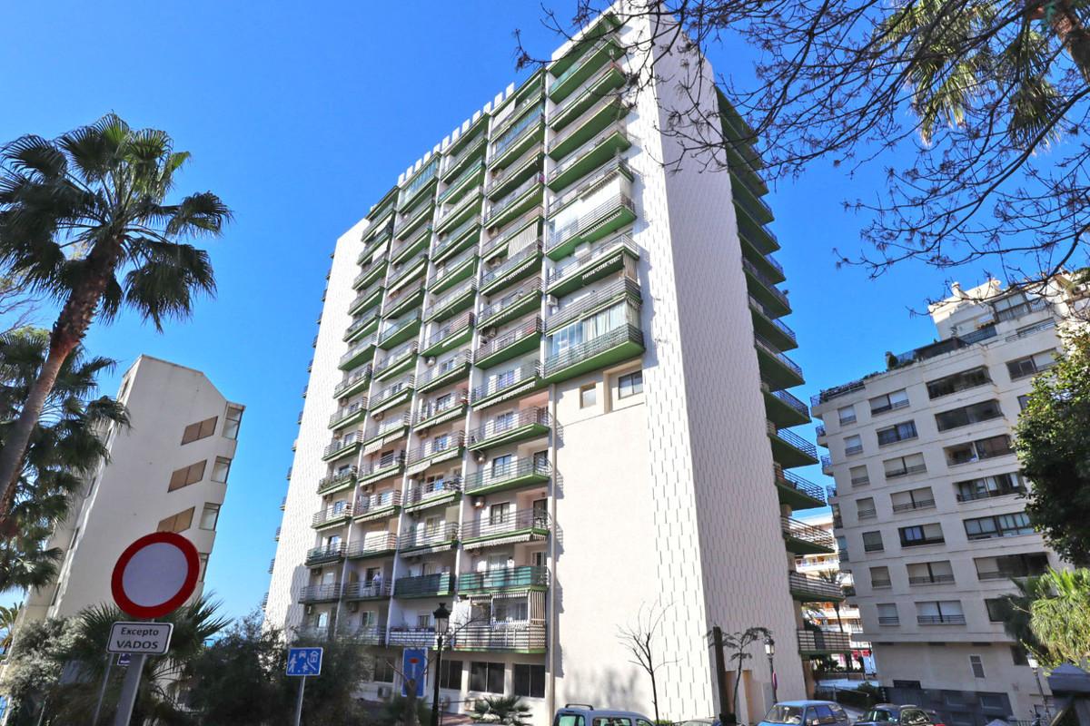 Marbella Banus Otros en Venta en Marbella – R3804934