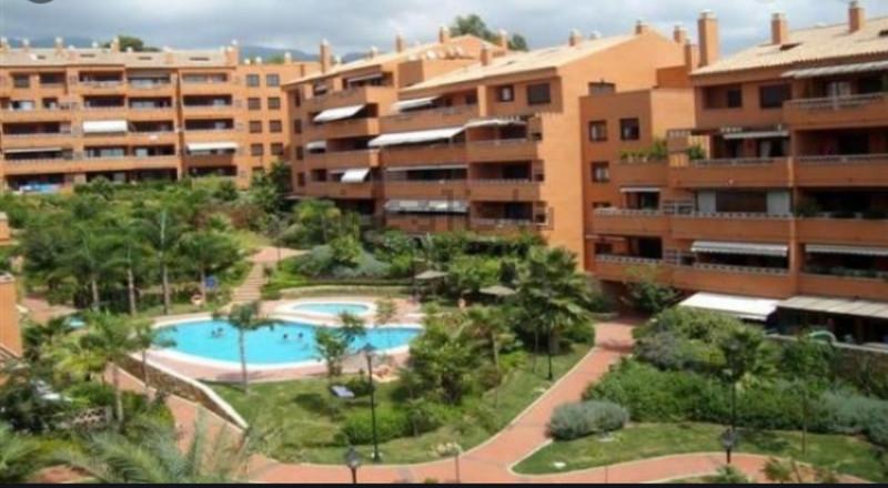 Marbella Centro 5