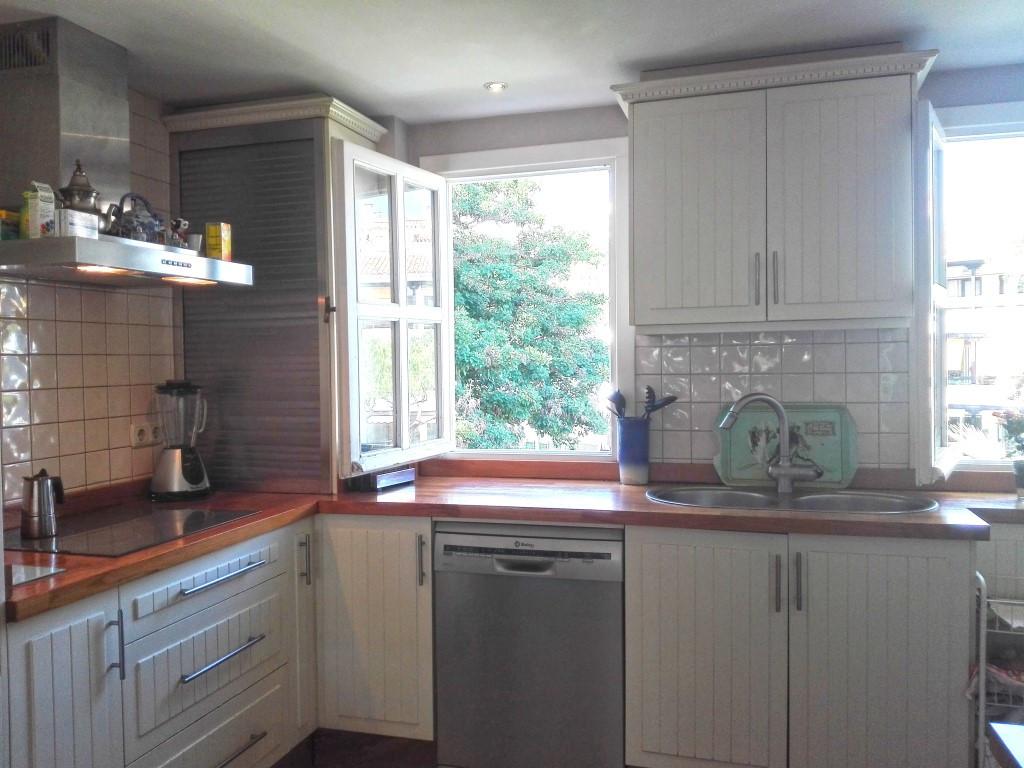 Apartment for Sale in Marbella – R3205192