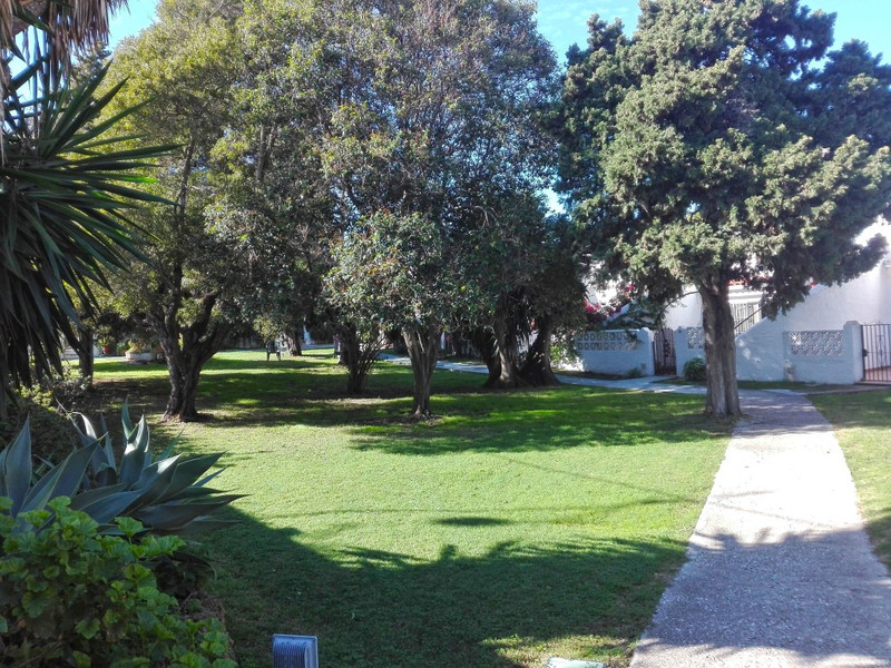 Townhouse - Marbella - R3318394 - mibgroup.es