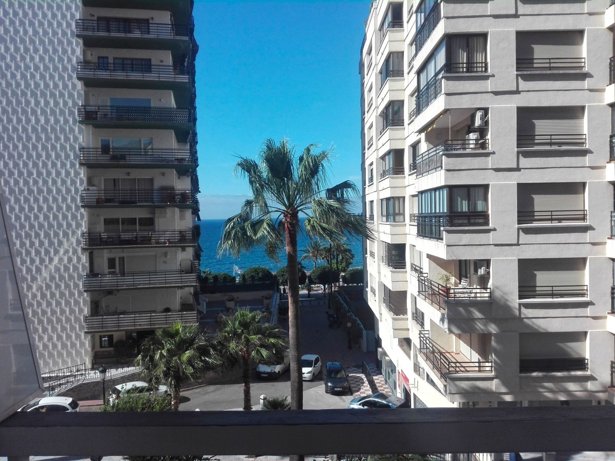 Апартамент - Marbella - R3433072 - mibgroup.es