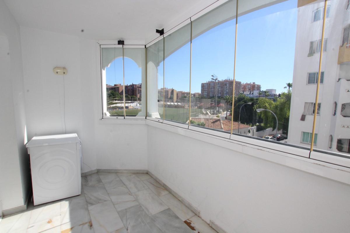 Apartamento - Benalmadena - R3933364 - mibgroup.es