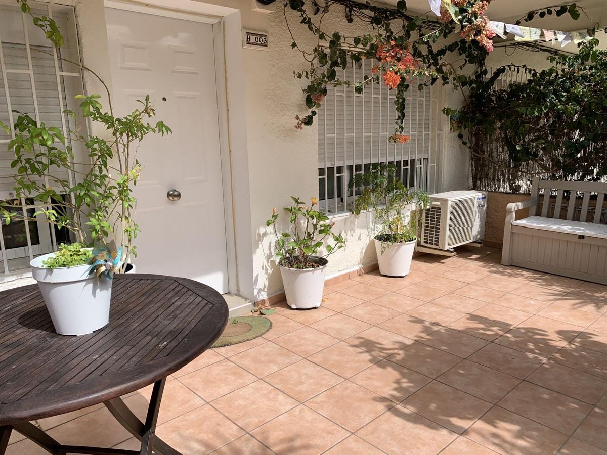 Apartamento - Benalmadena - R3833401 - mibgroup.es