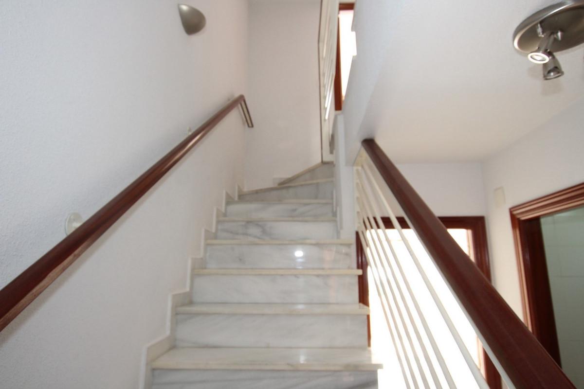 Sales - Semi-Detached House - Torremolinos - 10 - mibgroup.es