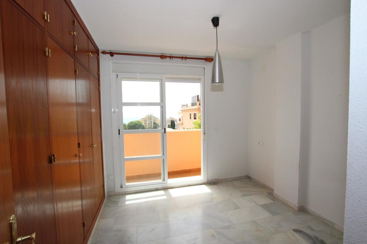 Sales - Semi-Detached House - Torremolinos - 11 - mibgroup.es