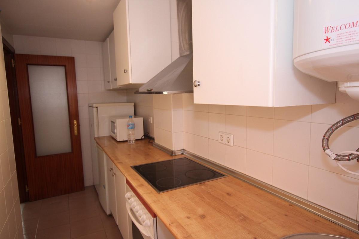 Sales - Semi-Detached House - Torremolinos - 12 - mibgroup.es