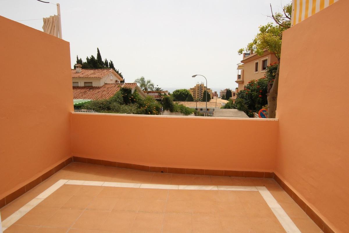 Sales - Semi-Detached House - Torremolinos - 13 - mibgroup.es